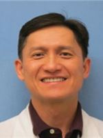 Alvin Chang MD